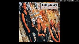 Trilogy - Confusion (Funky Hard Rock)