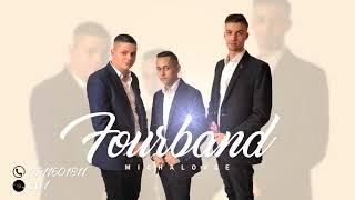 FourBand Michalovce - Funky Mix