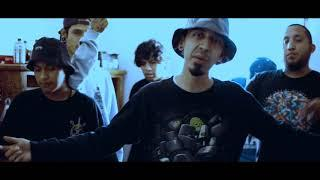 Cheche C.A.R.I.E. - Funky Funky Ft OM Crew