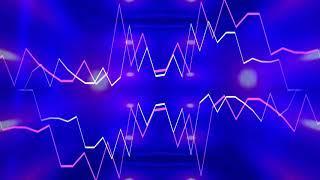 SAMPE TALIPA LIPA   REMIX DylanDvano Remix=DUCTh funky NEW!!!=   2K19