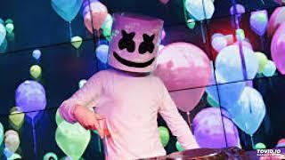 DJ EVADE 2019 FUNKY TERBARU!!