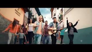 Nuevo 2018 !!! Funky Ft. Alex Zurdo & Redimi2 - Luz & Sal (Video Oficial) / Nueva Canción 2018