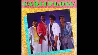 CA$HFLOW - Love's Funky (Soul/Funk)