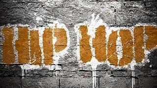 instrumental beat hip hop funky