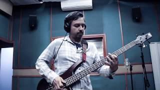 Cucharita Funky / Sr Mandril