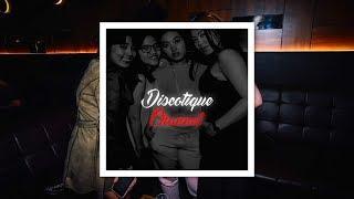 Funky House - Kangean TBY 27 Crew Selamat Malam Minggu || DUGEM
