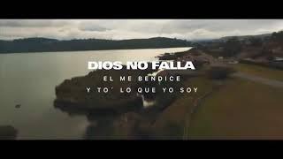 Funky × alex zurdo × indiomar × madiel lara × ander bock músiko × no fallara remix -  (Video Oficial
