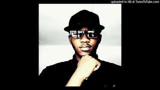 DJ Websta ft. Biggie & Funky Qla - Obaleka (Audio)