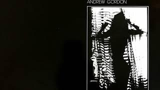 Andrew Gordon - It's So Funky In Here I Can't Stand It
