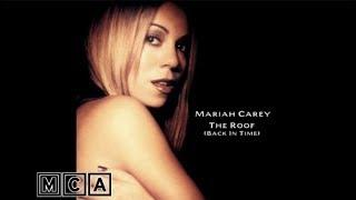 Mariah Carey: The Roof (Funky Club Mix)