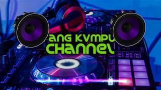 Fikram Pptngan - Orang Mabo( Funky Night Style ) New 2018