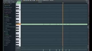 របៀបធ្វើភ្លេង funky 2018 and Free Loop Funky -ARS-by MrZz Rey