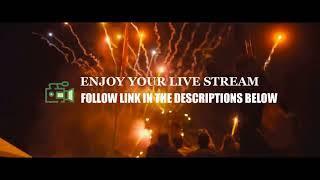 The Funky Knuckles LIVE Show [HD] - Live at Sundown at Granada, Dallas, TX, US (1080p)