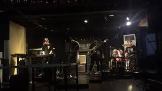 Persèphone-Retro Funky (Band.ver)