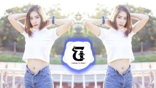 See You Again Remix 2018, Funky Khmer Remix, By Mrr Thea Ft Mrr CHav CHav & Mrr Dii [TCD]