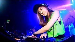 DJ CANTIK SYMPHONY FUNKY NIGHT.!!