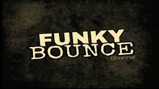 Groove Coverage - 21st Century Digital Girl ( DJ Gha Remix ) By. Funky Bounce