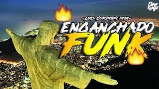 ENGANCHADO FUNK