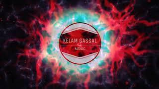 Kelam Gassal (Sea) Alaturka Funky Mix