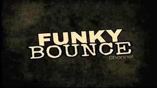Alex Ferari - Te Pego e pa ( DJ Gha Remix ) By. Funky Bounce