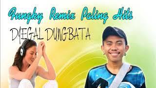 Goyang Funky Paling Hits__Djegal Dungbata__LMR