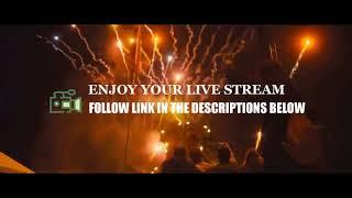 The Funky Knuckles LIVE Stream [HD] - Live at Sundown at Granada, Dallas, TX, US
