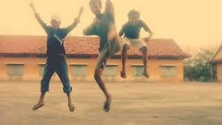 Khmer Remix New Funky Remix New 2015   MrZz LeanG Funky Khmer Remix 2015