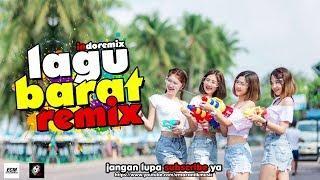 Dj Lagu Barat Hey Soul Sister VS Gowir Dang || Full Bass Funky Remix 2019_Meka Danu RemixTM