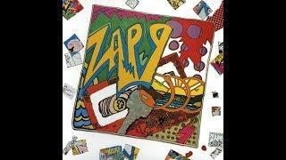 Zapp Funky Bounce