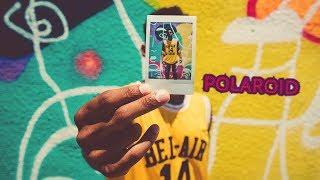 Funky Hip Hop Beat 2018 / Upbeat West Coast G-Funk Instrumental (Prod. Ihaksi)