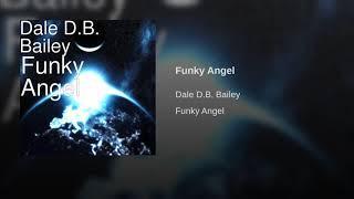 Funky Angel