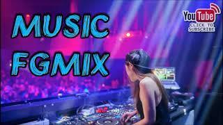 DJ ALDY RIMEX BEBEK GALAU FUNKY NIGHT RPRO TERBARU 2018