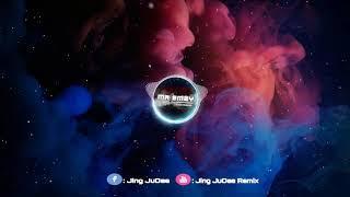 [Funky Mix] មាន់ស្រែ (Smey ft Jitsu) + ScooBy Doo PaPa (Smey) + Team Pak Smom (Smey)