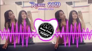 New Melody On The Mix 209, Baet Clup Funky King Trap, By Mrr Bong Tung ft Mrr Theara ft Mrr Dii