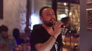 Black Μπεεε - Σε θέλω ( live / funky version)