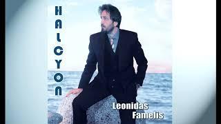 Leonidas Famelis - Halcyon (Funky Jazz 2018)