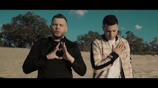 Onell Diaz  ft. Funky - Nada Sin Ti (Video Oficial) Musica Urbana Cristiana 2019)