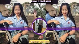 Funky King Melody On The Mix 2019, Break Music Clup Bek Sloy, Mrr Theara ft Mrr Bong Tung ft Mrr Dii