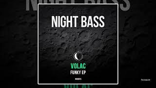VOLAC - Funky