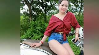 បទចាស់ៗ តែកប់ - Melody Funky Remix 2018 - Like A G6 - DJz NBO Ft VID BEK