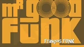 Purple Flash - Créme soufflée (1982) FUNKY