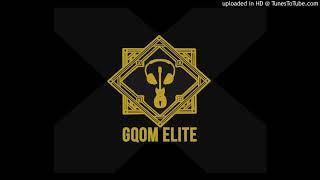 Funky Qla - Khonzi Nkosi [Gqom Elite]