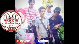 អ្នកថ្មី Neak Tmey  New Club Mix Break Mix FuNky MIx BekSloy Kob Kob VaiLerNg WiTh BonG FoNg Tm