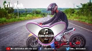 បទនេះកប់ណាស់សម្រាប់មនុស្សជុំនានថ្មី;New Melody funky mix Bek Sloy Bek Remix 2018-2019❤