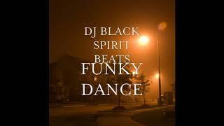 Tsa Industrie - Funky Dance (Instrumental)