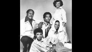 Creative Source – Funky Luvah ℗ 1975