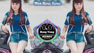 បទស្ទាវស្លុយ Best Melody Funky Mix Hip Hop Khmer, By Mrr Bong Tung ft Mrr Theara and Mrr Chav Chav