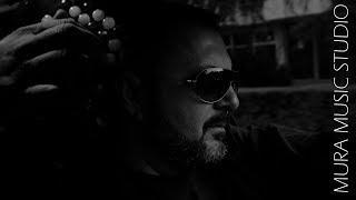 Saša Tizmenar//Funky Accordeon //OFFICIAL MUSIC VIDEO 2017