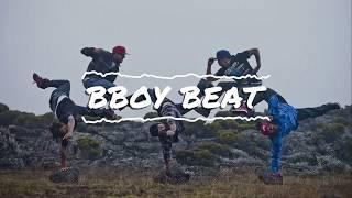 Bboy ' Funky Chill ' Mix