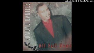 Edmond Daniels - All Fall Down (funky 1992)